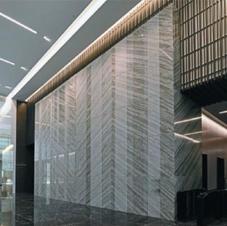 TEXO Distinguished Building Awards