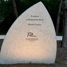 Monument Details