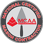 certification_logo.png