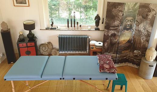 Cabinet Vue table massage.jpg