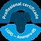 certificacao_dpo_assespro.png