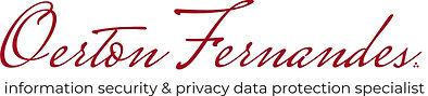 Logo_Oerton Fernandes.JPG