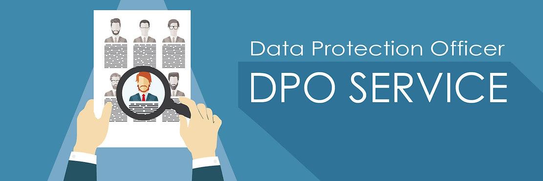 DPO as a Service