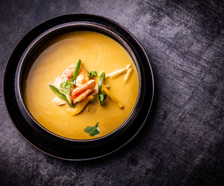 zupa tajska.jpg