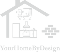 home by design [White Transparent].png