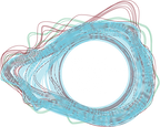 Logo_festival_musiques_sacrees_Paris_fmsp