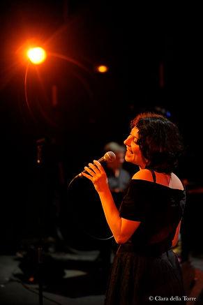 photo-Isabelle-Marx