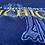 Thumbnail: Embroidered Crewneck