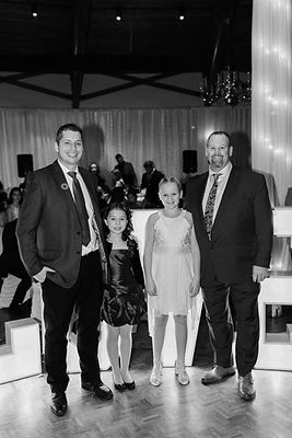 father&daughterball2018-bybellatrixphoto
