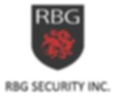 RBG.png