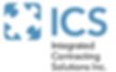 ICS logo solid.png