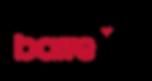 barre-logo-final.png