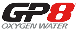 GP8 LOGO - Oxygen Water.png