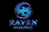 raven11.webp