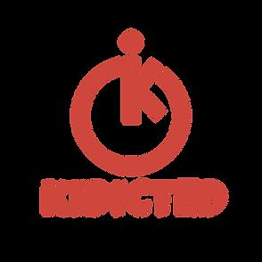 1566848520160_KidictedLogo_KidictiveOran