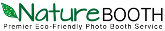 Nature-Booth-logo.png