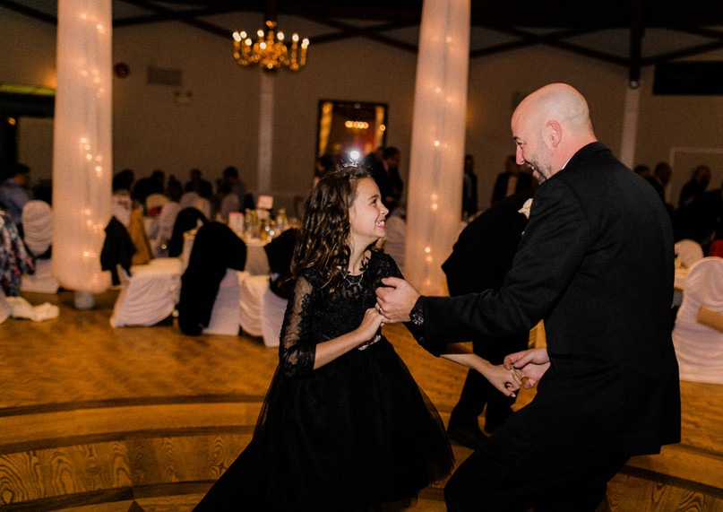father&daughterball2018-bybellatrixphoto