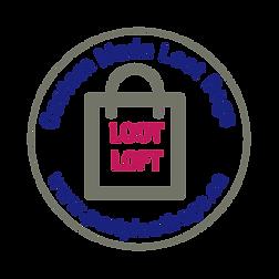 Loot Loft.png