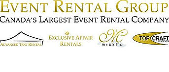 EventRental.jpg