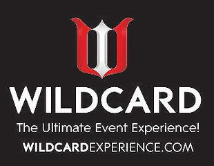 Wildcard Logo.jpg