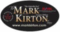 MarkKirkton.jpg