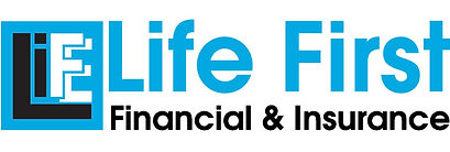 Life First Financial