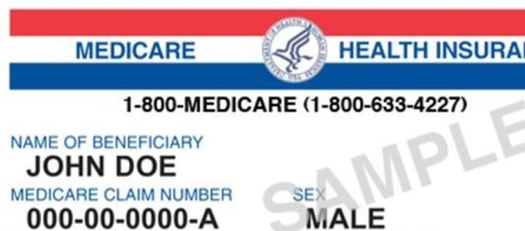 Medicare coverage.jpg