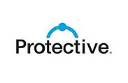 Life Insurance from Protective
