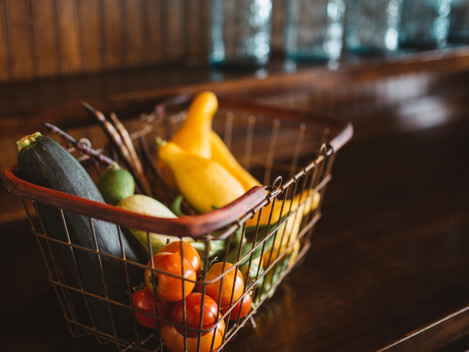 How to Maximize your Health Without Minimizing your Cash