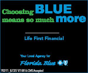 BlueMedicare Advantage plans