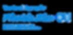 Florida Blue Agency
