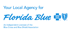 Florida Blue Agency