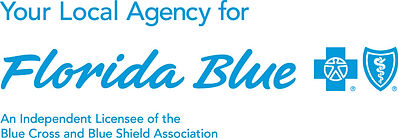 Your Local Florida Blue agency