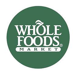 wholefoodsCapture.JPG