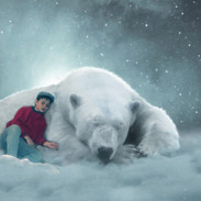 PolarBearClouds.jpg