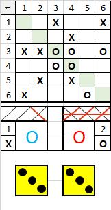 xo-004.png