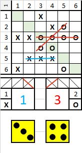 xo-003.png