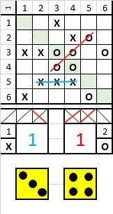 xo-006.png