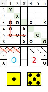xo-005.png