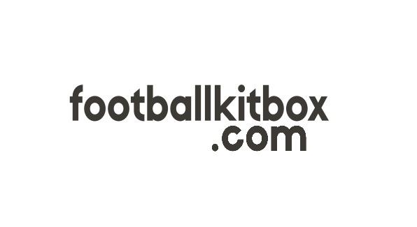 Football Kitbox