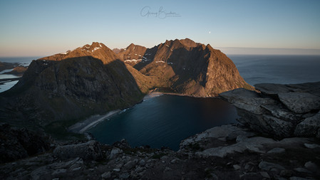 Lofoten Jun 13 2019 23-41-29.jpg