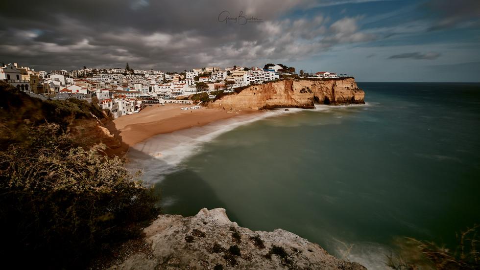 Algarve homepage Mrz 30 20187-12 .jpg