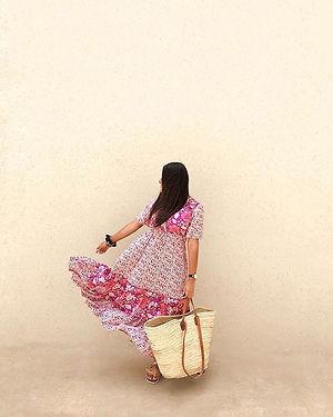 En hora buena! 😃 the dress more perfect