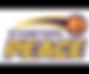 Stamford Peace Logo.png