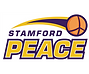 Stamford Peace Logo.png