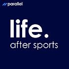 LAS-Parallel-Logo.png