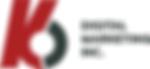 k6digital-logodesign-transparent-sm.png