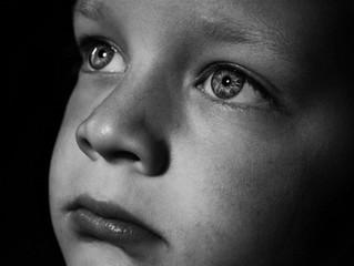 MALTRATO INFANTIL (MISOPEDIA)