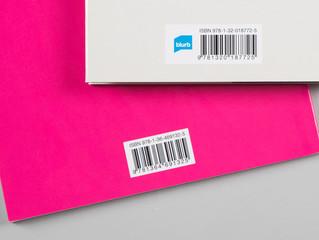 ¿Qué es el ISBN de los libros?