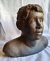 Sculpture Brent.jpg